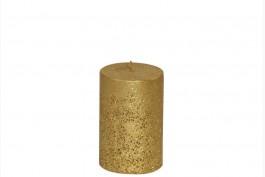 Nordisk Glans guld 10 cm