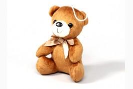 Nallebjörn brun