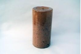 Nordisk Betong nougat 15 cm